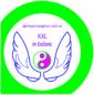 Spiritueel Energetisch Centrum XXL in Balans